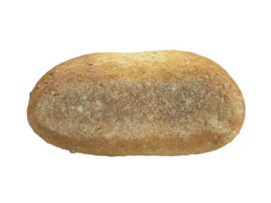French Bread Roll #1