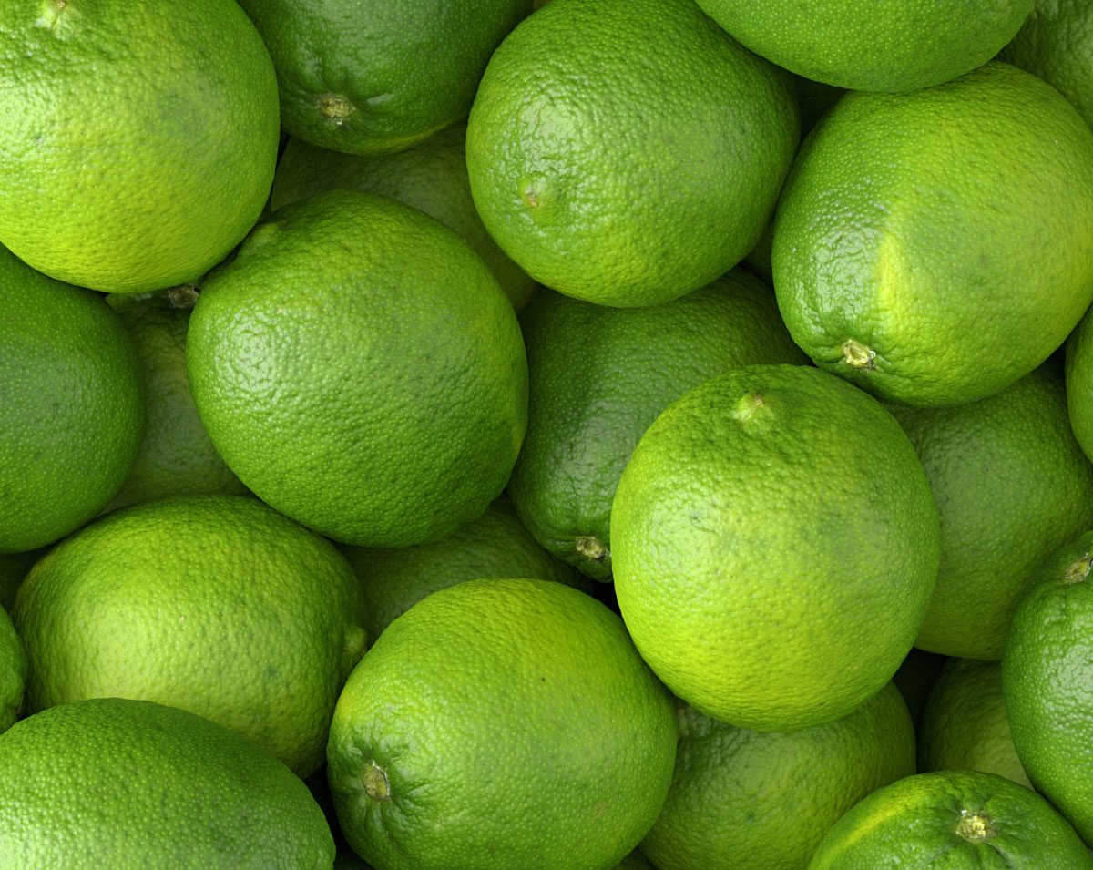 lime01_wallpaper_creativeCrops